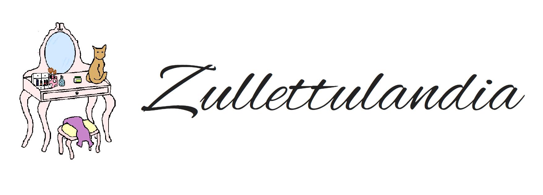 Zullettulandia